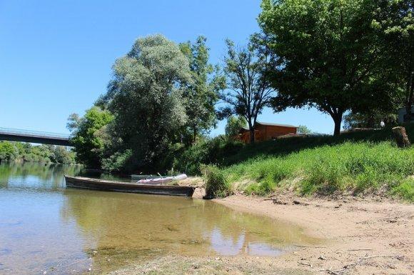 Les visites à faire autour du Camping Les Pêcheurs Lays-sur-le-Doubs